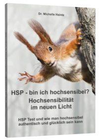 HSP buch