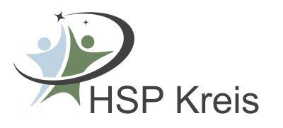 HSP – Bin ich hochsensibel?