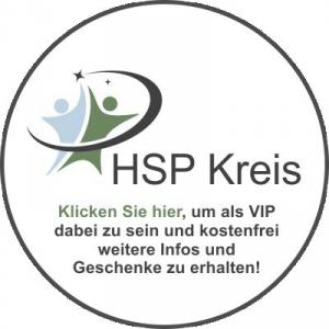HSP Kreis