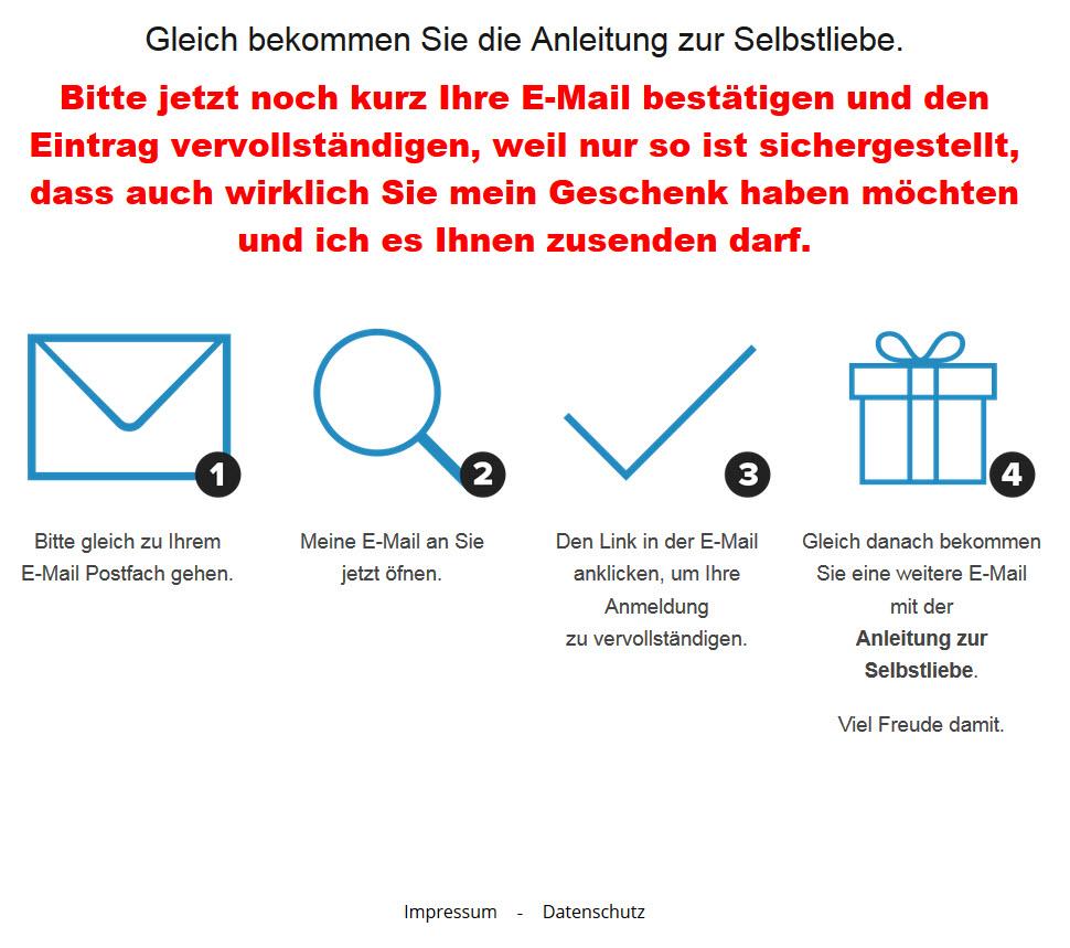 Großzügig Foto Seitenvorlage Fotos - Entry Level Resume Vorlagen ...