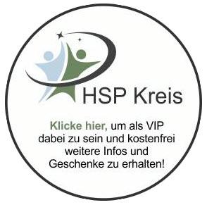 HSP Kreis VIP