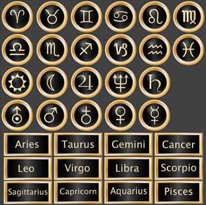 astrologisches können2