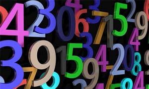 numerologie für hsp 1