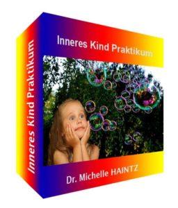 inneres kind praktikum