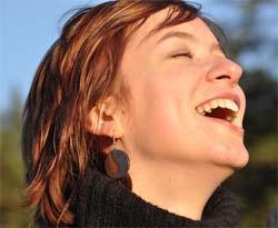 dein enthusiasmus schenkt dir positive emotionen